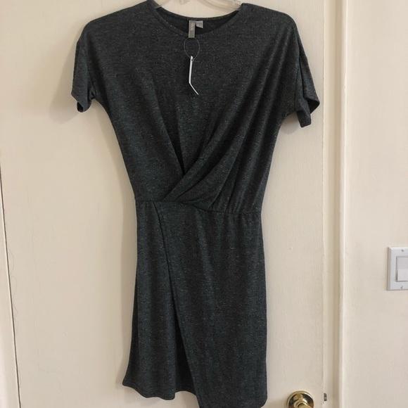 ASOS Dresses & Skirts - ASOS t shirt dress!! NWT